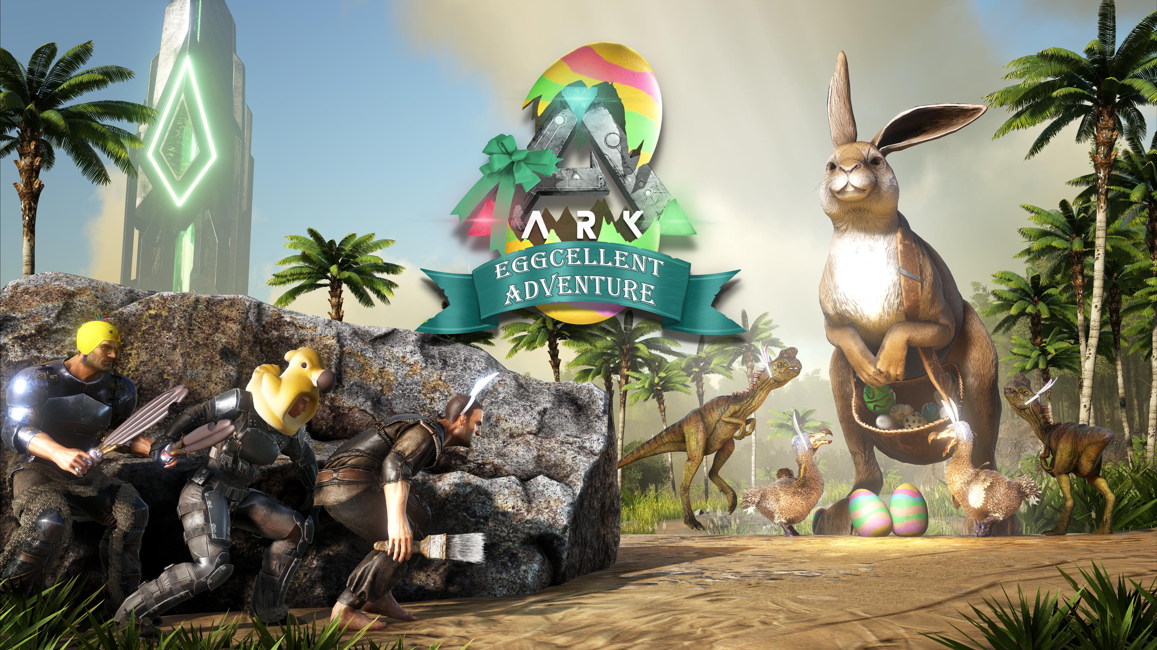 ark-survival-evolved-celebra-a-pascua-con-el-retorno-del-evento-de-aventura-eggelente-frikigamers.com.png