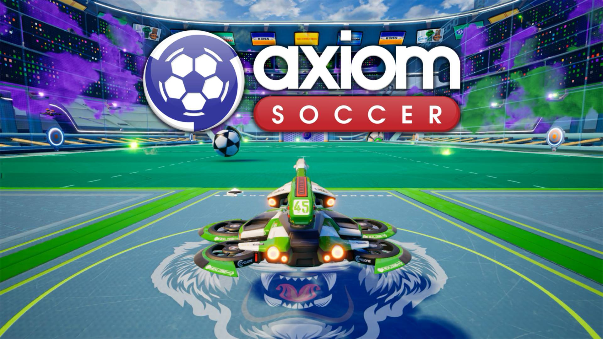 conoce-a-axiom-soccer-un-rocket-league-gratuito-frikigamers.com