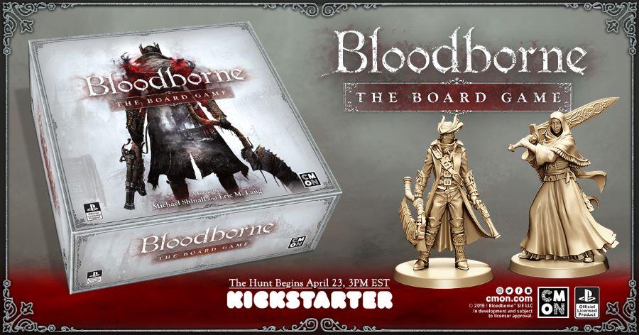 conoce-el-juego-de-mesa-de-bloodborne-que-llegara-muy-pronto-a-kickstarter-frikigamers.com