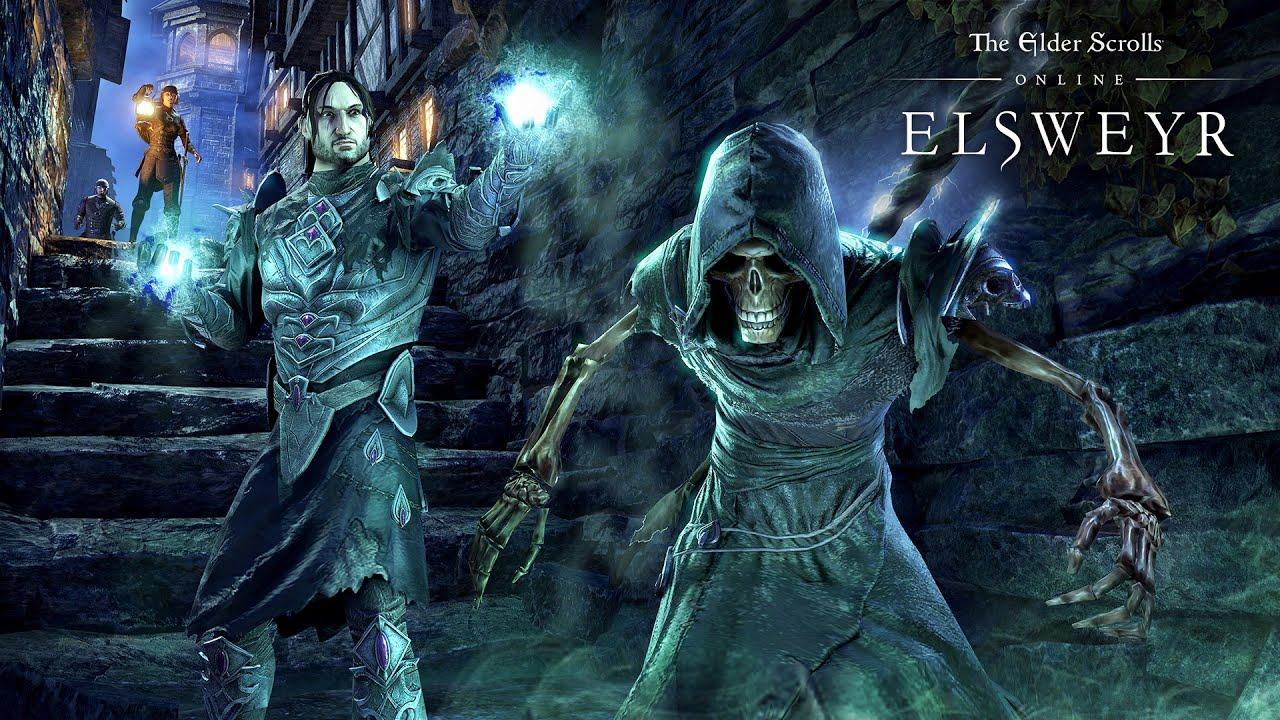 conoce-lo-nuevo-de-the-elder-scrolls-online-elsweyr-frikigamers.com
