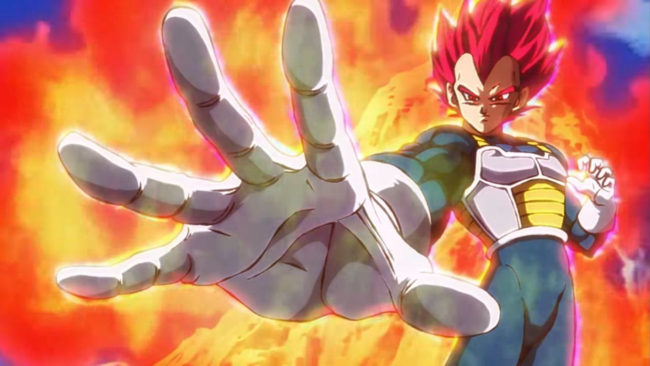 dragon-ball-xenoverse-2-tendra-una-nueva-version-de-vegeta-la-super-saiyan-god-frikigamers.com
