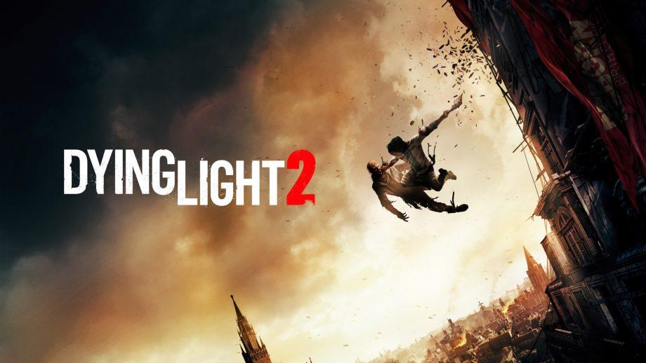 dying-light-2-se-dara-cita-en-el-e3-2019-frikigamers.com