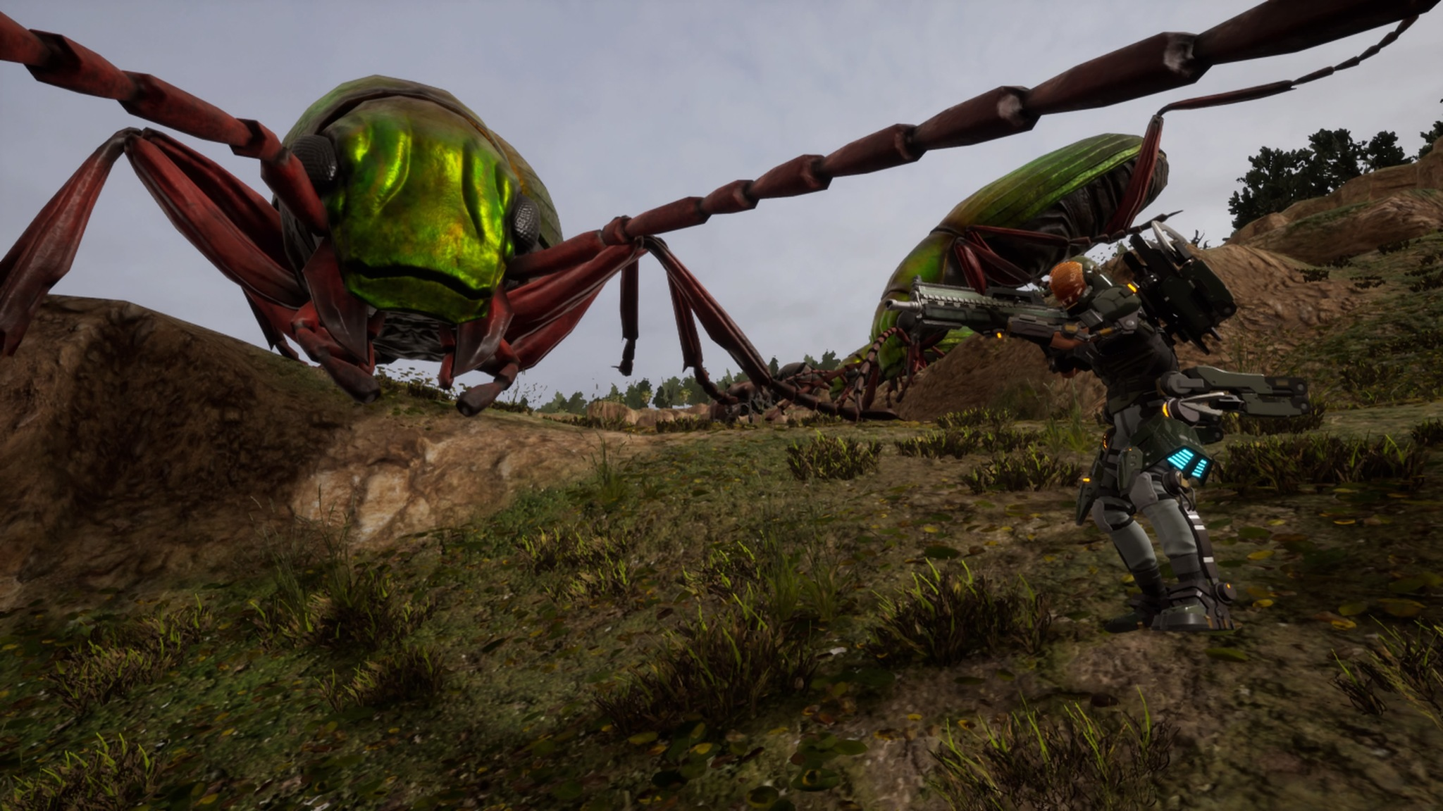 earth-defense-force-iron-rain-ya-disponible-en-exclusiva-para-playstation-4-frikigamers.com