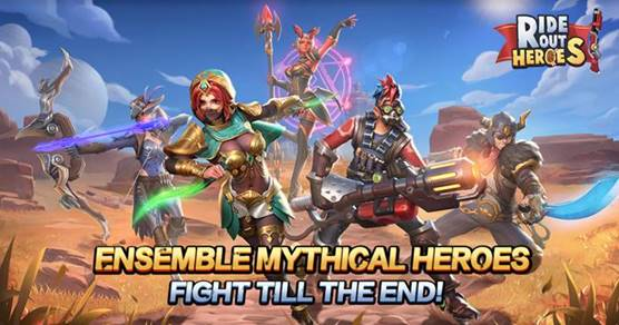 el-battle-royale-de-fantasia-multiclase-ride-out-heroes-comienza-su-beta-abierta-para-android-frikigamers.com.jpg