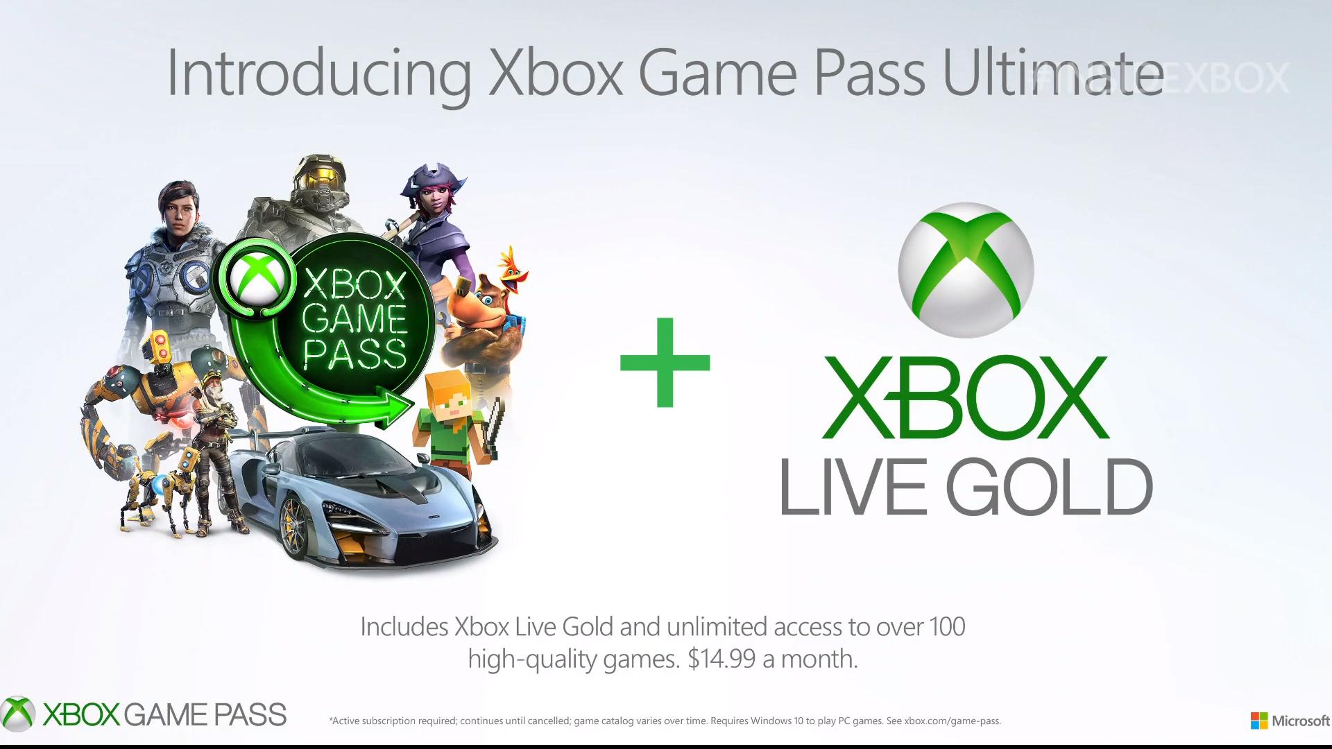 el-xbox-game-pass-ultimate-ya-fue-confirmado-por-microsoft-frikigamers.com