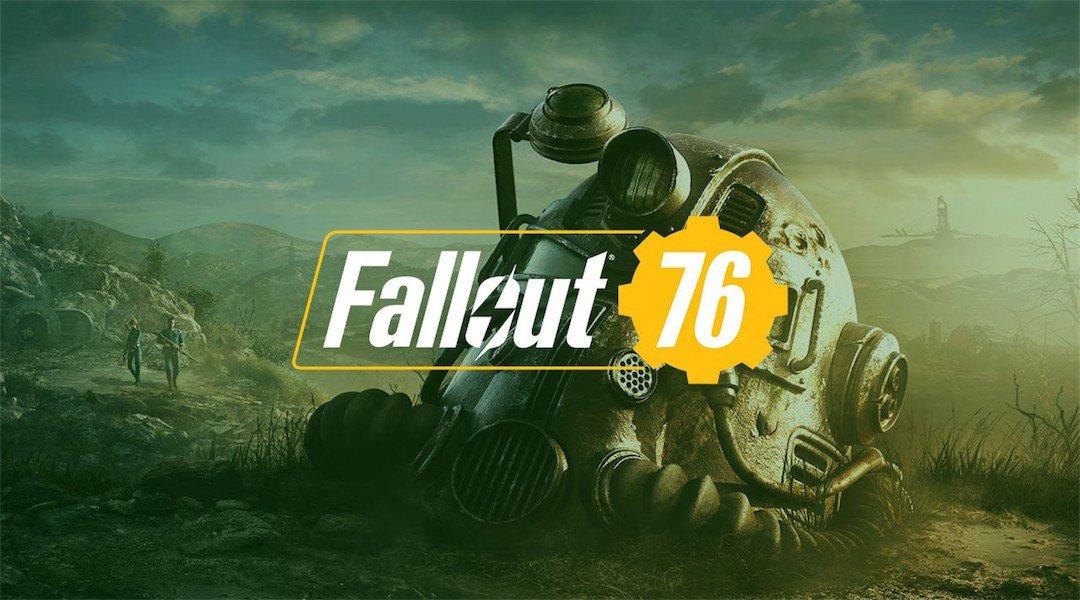 fallout-76-incluye-micropagos-pay-to-win-incumpliendo-lo-que-habia-prometido-bethesda-frikigamers.com