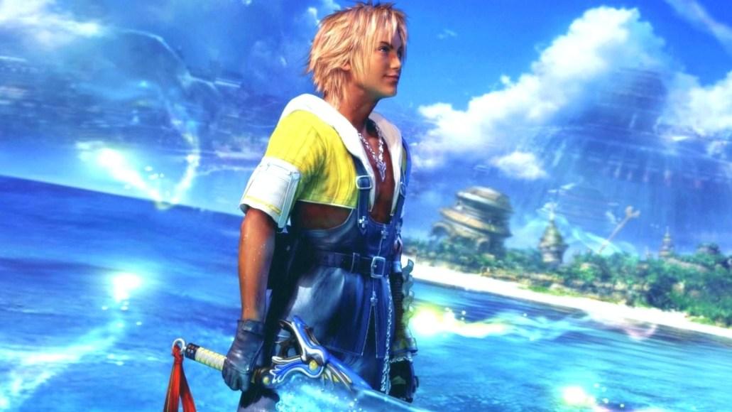 final-fantasy-x-x-2-hd-remaster-ya-estan-en-xbox-one-y-nintendo-switch-frikigamers.com