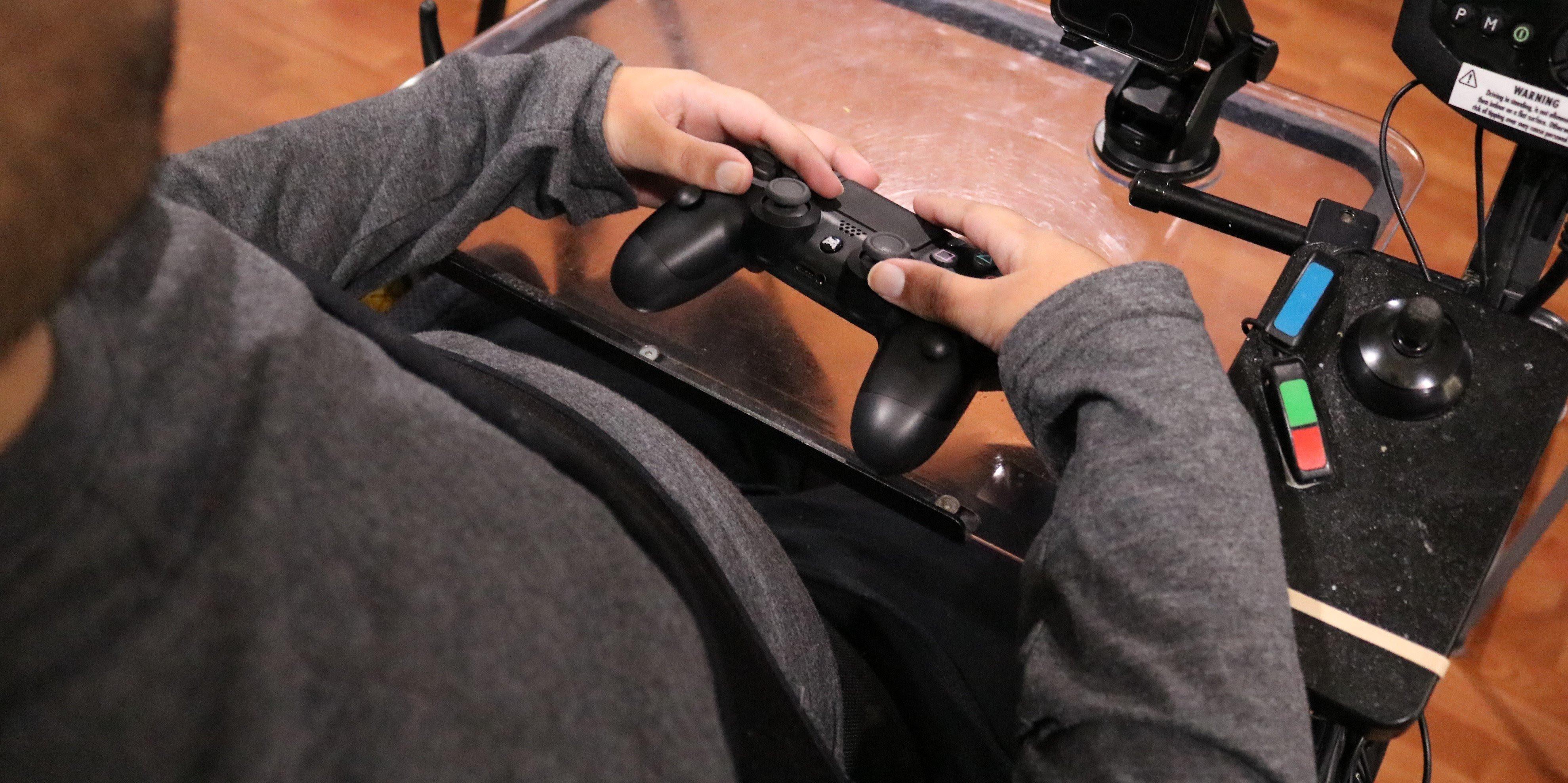la-caridad-ablegamers-lanza-un-nuevo-sitio-web-para-conectar-a-los-desarrolladores-y-los-jugadores-deshabilitados-frikigamers.com.jpg