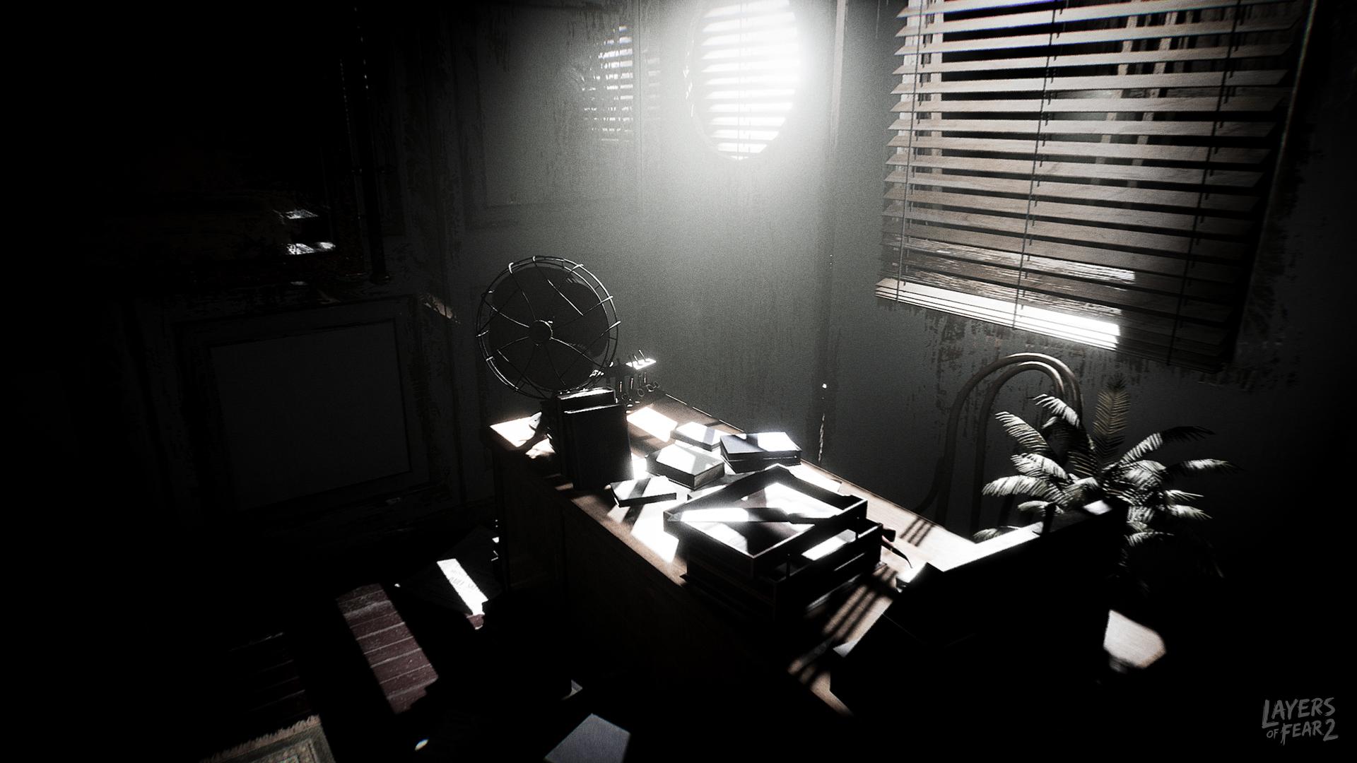 layers-of-fear-2-anuncia-su-fecha-de-lanzamiento-frikigamers.com.jpg