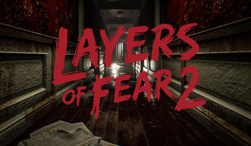 layers-of-fear-2-tendra-una-mayor-duracion-que-el-original-frikigamers.com