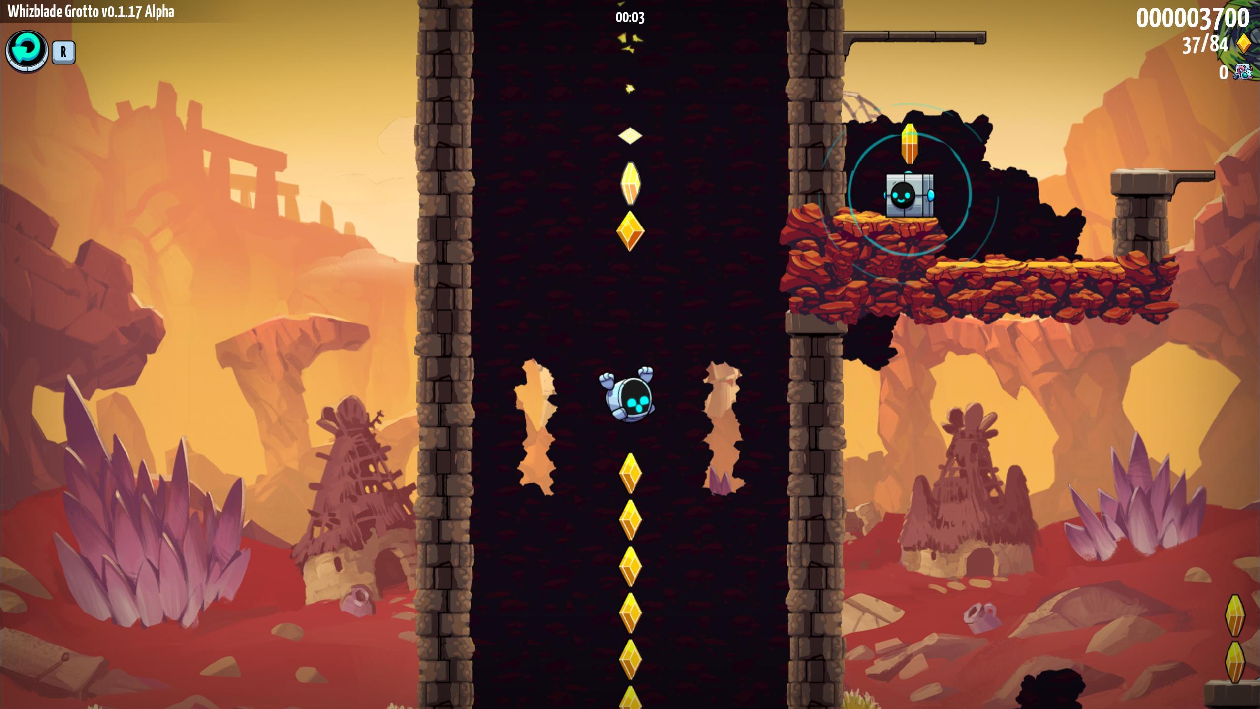 levelhead-el-juego-de-plataformas-de-construccion-de-nivel-cooperativo-se-lanza-a-steam-early-access-hoy-frikigamers.com.jpg
