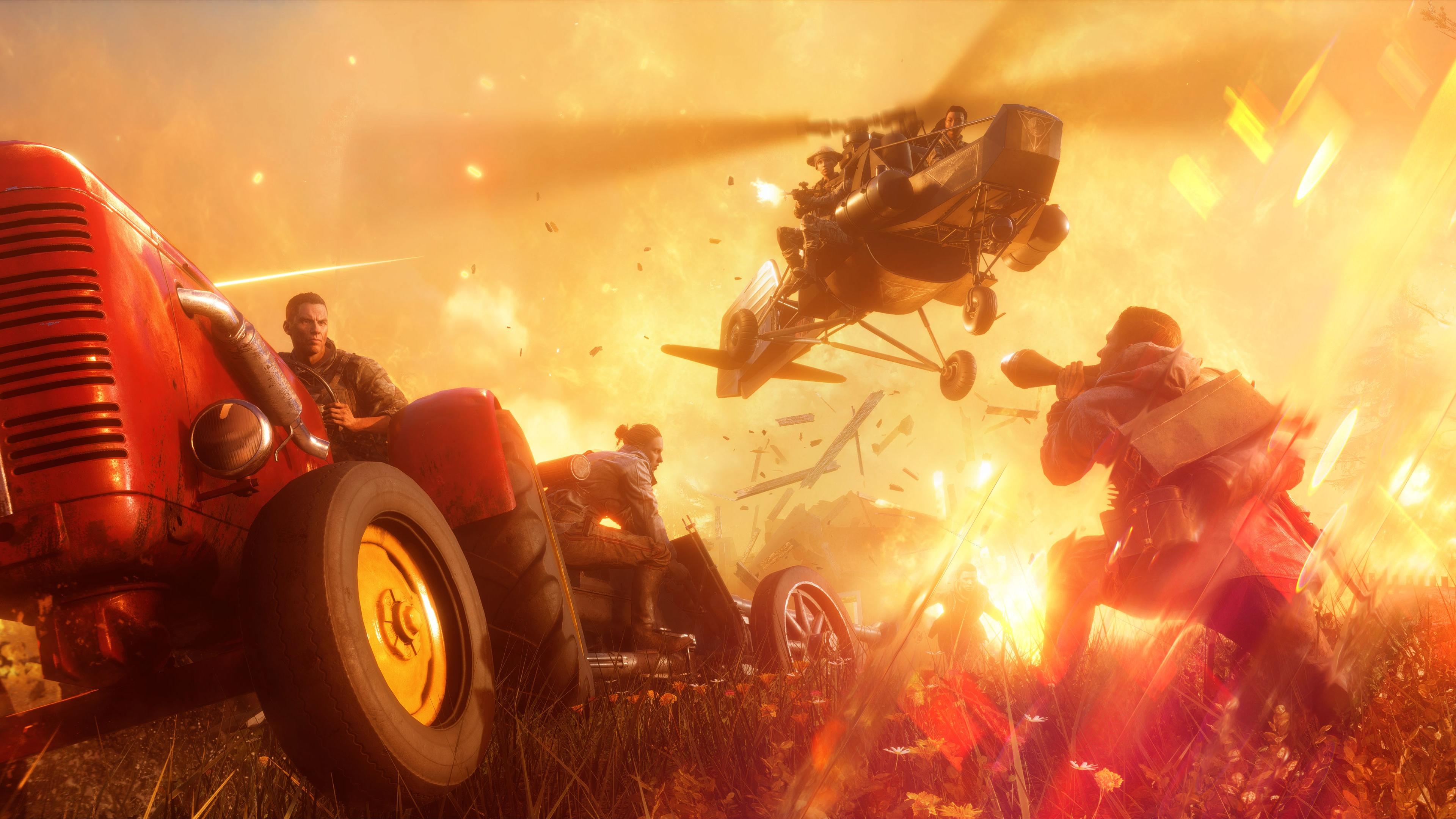 los-duos-llegan-en-el-modo-firestorm-de-battlefield-v-frikigamers.com