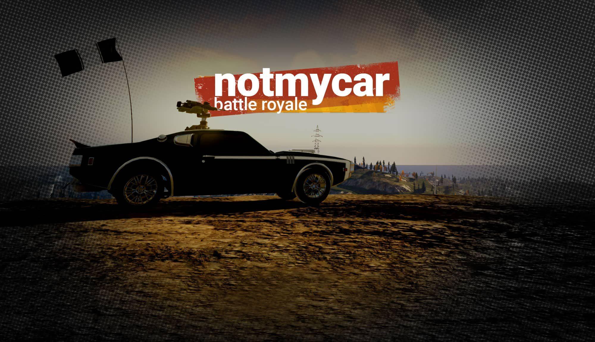 notmycar-battle-royale-ya-esta-disponible-y-es-gratis-en-steam-frikigamers.com