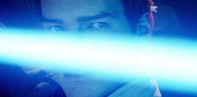 podras-modificar-el-sable-laser-en-star-wars-jedi-fallen-order-frikigamers.com