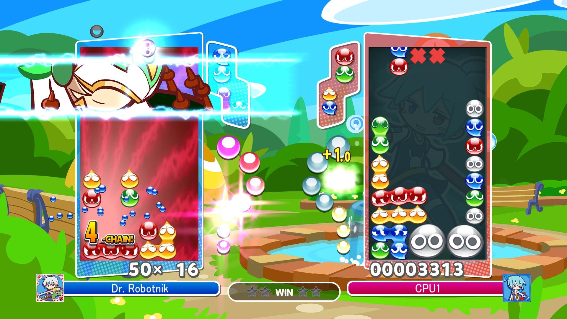 puyo-puyo-champions-convoca-a-todos-los-competidores-el-proximo-7-de-mayo-frikigamers.com.jpg