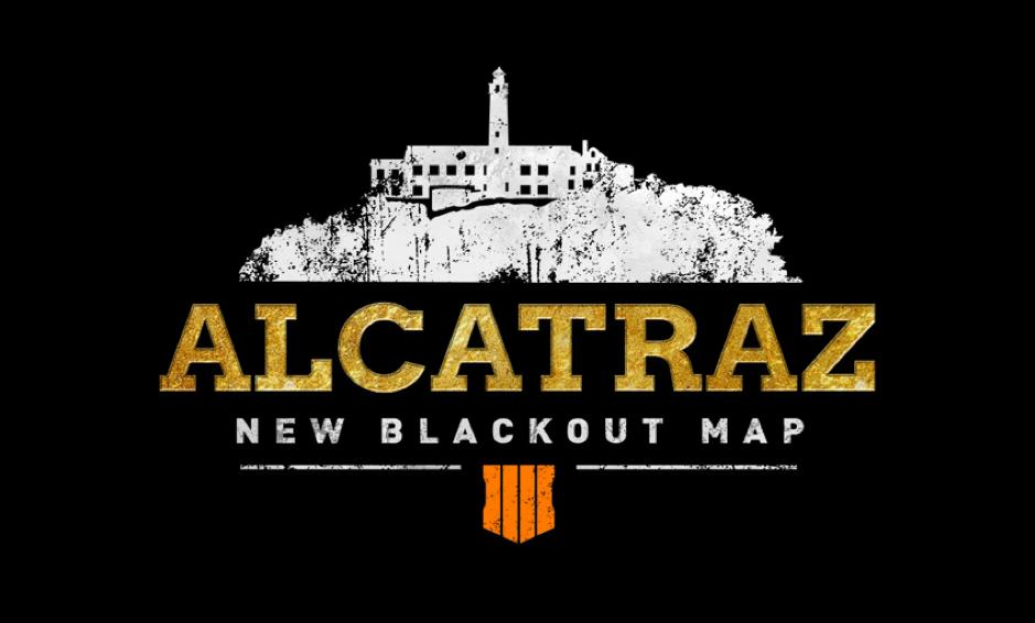 revelado-un-mapa-totalmente-nuevo-para-el-modo-battle-royale-de-black-ops-4-blackout-alcatraz-frikigamers.com