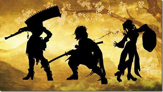 samurai-shodown-presenta-tres-nuevos-luchadores-frikigamers.com