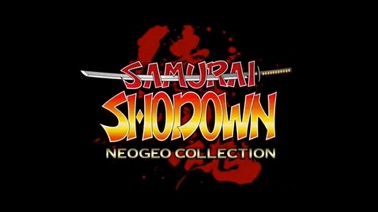 snk-anuncia-la-coleccion-samurai-shodown-frikigamers.com