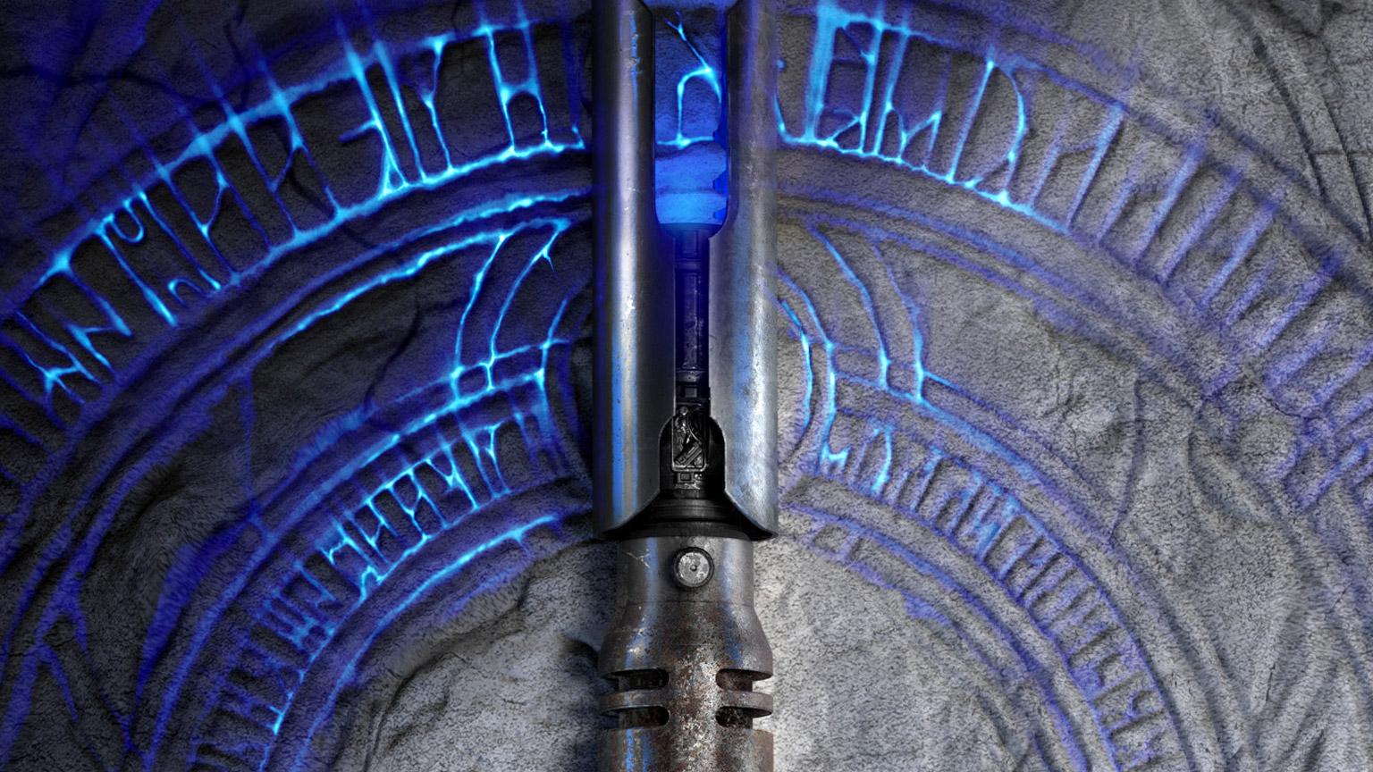 star-wars-jedi-fallen-order-usara-unreal-engine-4-frikigamers.com