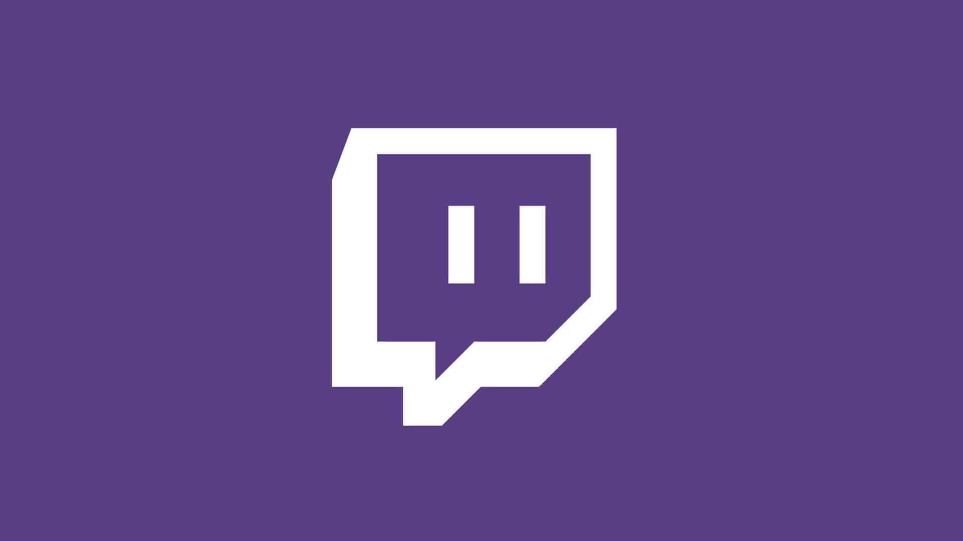 twitch-celebra-a-la-comunidad-con-el-primer-twitchcon-europe-frikigamers.comjpg