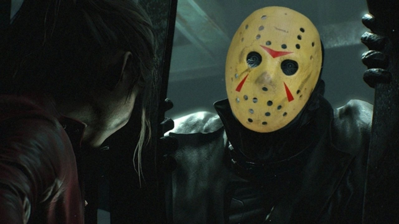 un-mod-cambia-a-mr-x-por-jason-voorhees-en-resident-evil-2-remake-frikigamers.com