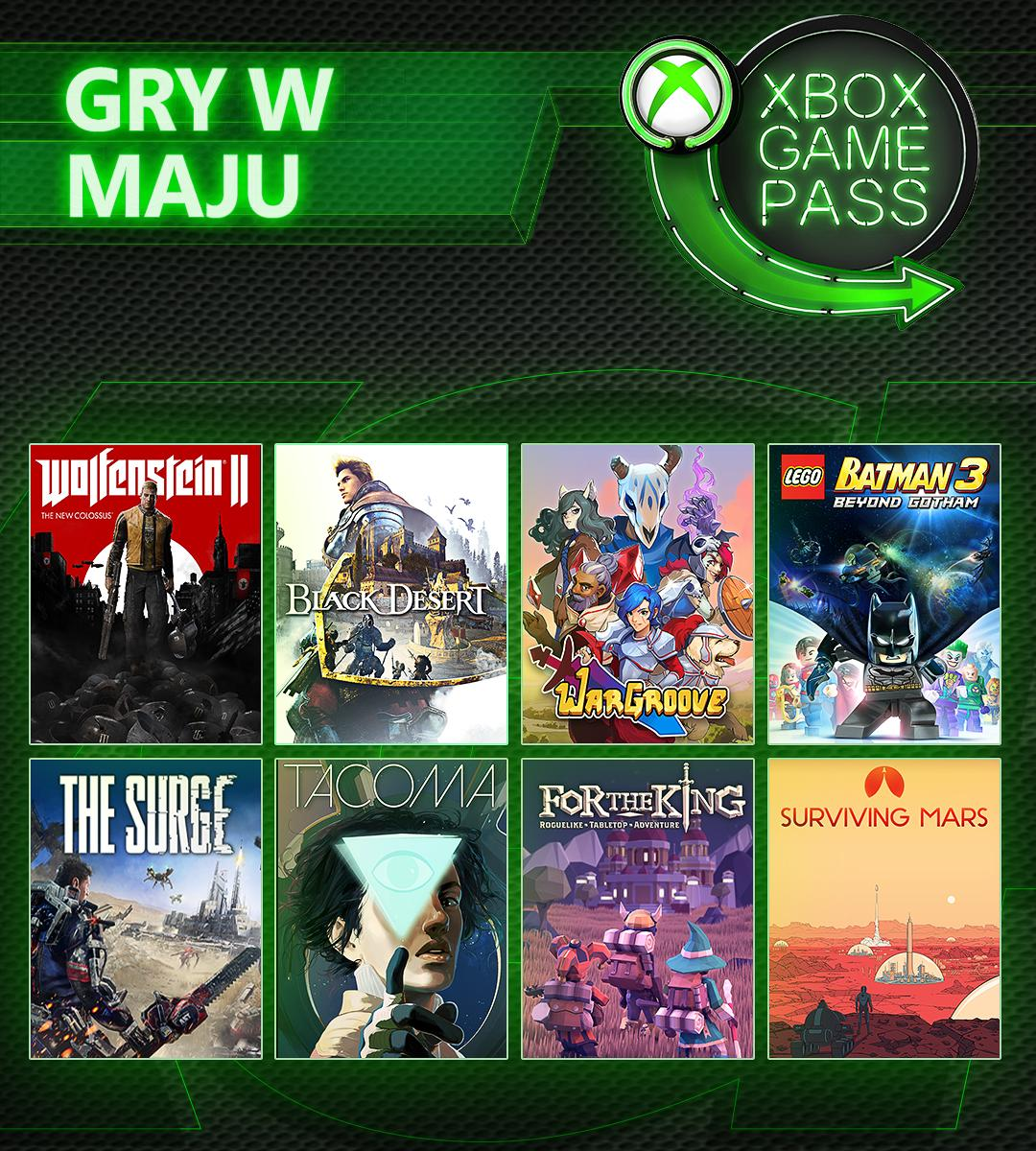 wolfenstein-ii-the-new-colossus-entre-los-juegos-del-xbox-game-pass-de-mayo-frikigamers.com