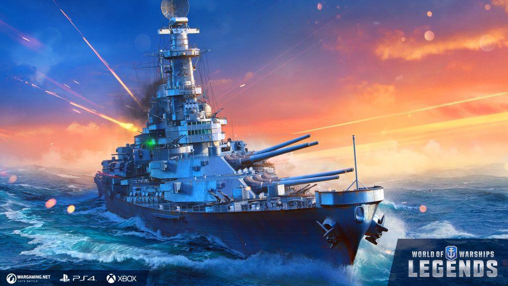 world-of-warships-legends-llega-a-la-consola-con-acceso-temprano-en-todo-el-mundo-frikigamers.com.jpg