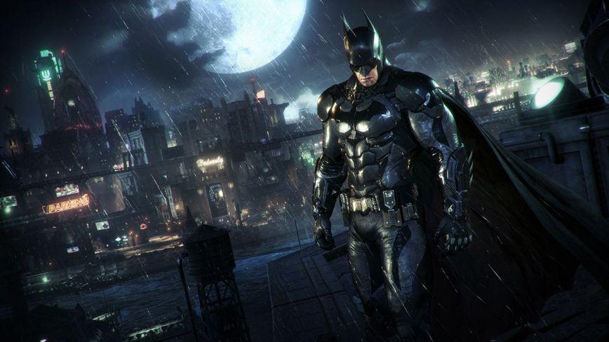batman-arkham-knight-y-metal-gear-rising-llegan-a-ps-now-frikigamers.com