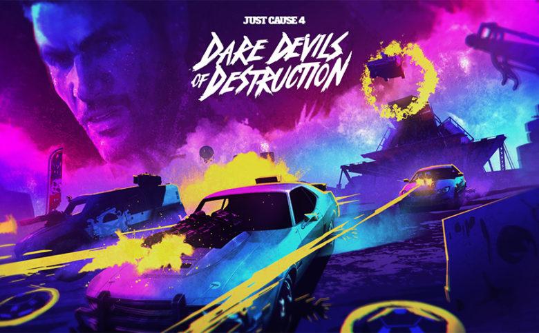 el-dlc-dare-devils-of-destruction-de-just-cause-4-ya-esta-disponible-frikigamers.com