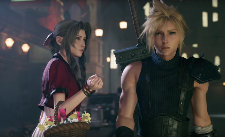 final-fantasy-vii-remake-sera-un-videojuego-por-capitulos-frikigamers.com