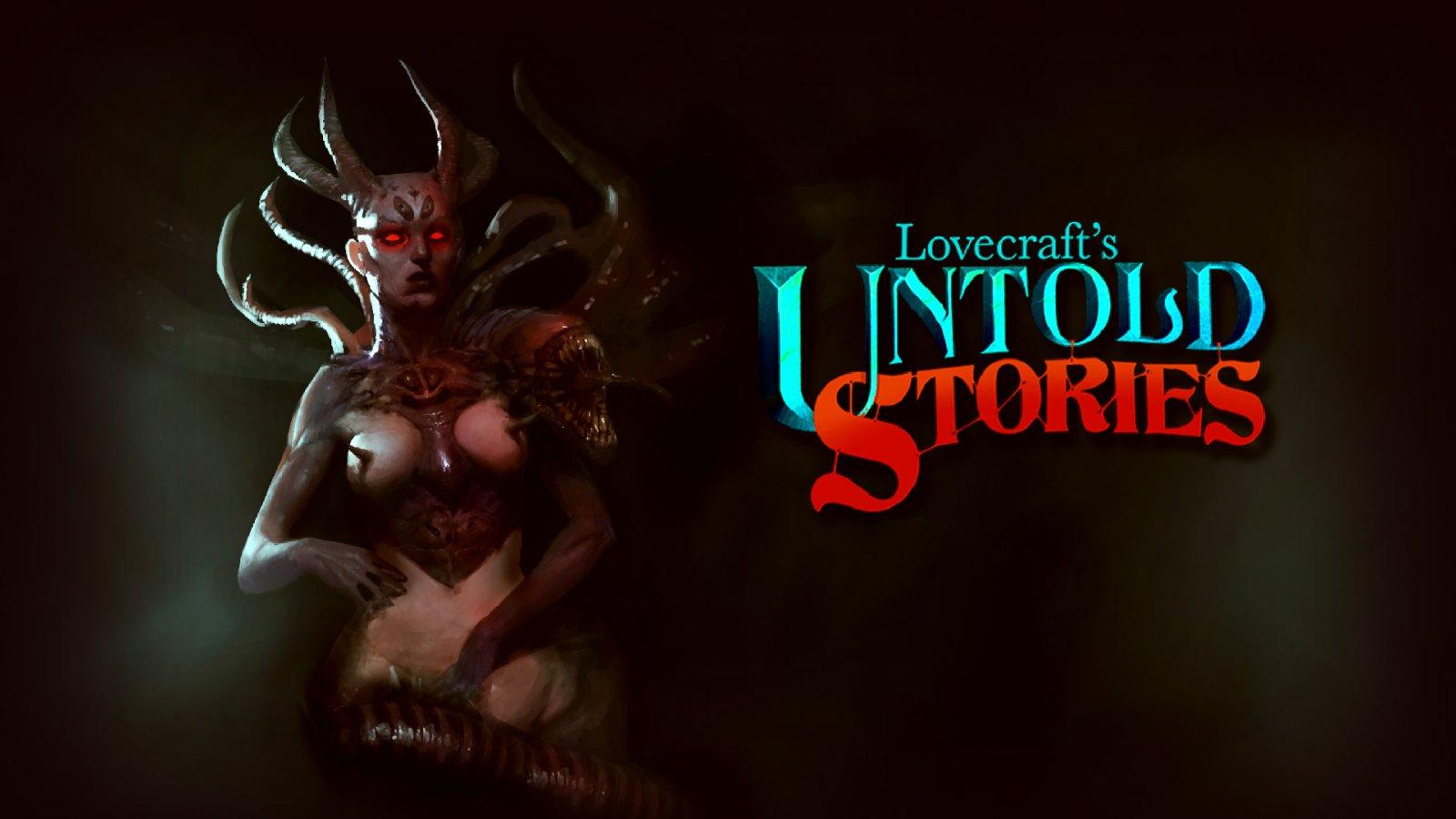 lovecrafts-untold-stories-confirma-lanzamiento-en-consolas-frikigamers.com