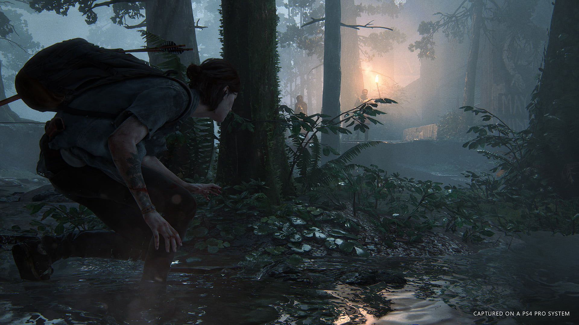 podriamos-ver-un-nuevo-gameplay-de-the-last-of-us-part-ii-antes-del-e3-de-2019-frikigamers.com