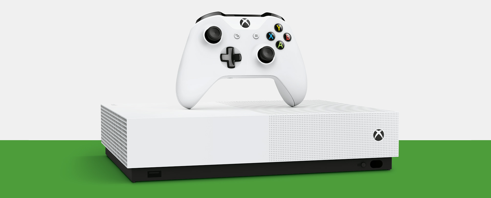 ya-esta-en-el-mercado-la-xbox-one-s-all-digital-edition-frikigamers.com